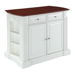 Online Shopping For Furniture Decor And Home
