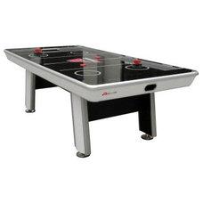 Modern Game Tables by Hayneedle