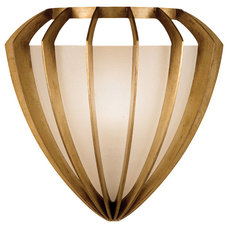 Modern Wall Sconces by Masins Furniture