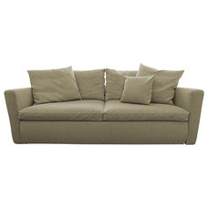 Contemporary Futons by Viyet Luxury Consignment