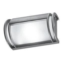 LBL Lighting - Nikko Outdoor Lighting - Nikko Outdoor Lighting