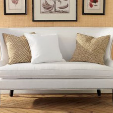 Loveseats by Williams-Sonoma Home