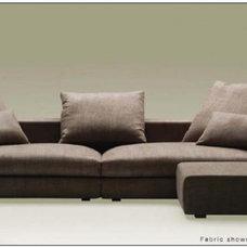 Modern Sofas by Bimma Loft