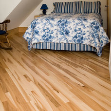 Hardwood Flooring by Gaylord Hardwood Flooring