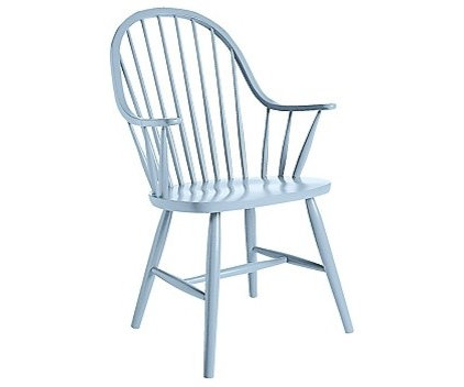 traditional dining chairs and benches by Maine Cottage