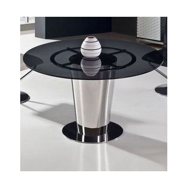 Vigevano Modern Dining Table