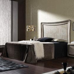 DUNA BED SET 5 -