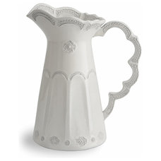 Traditional Serveware by Arte Italica