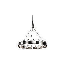 Contemporary Chandelier Lighting, Modern Chandelier Lights, Crystal Chandeliers