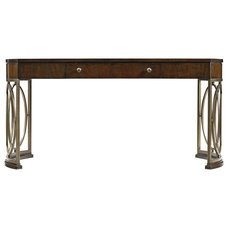 Traditional Desks And Hutches by Furnitureland South