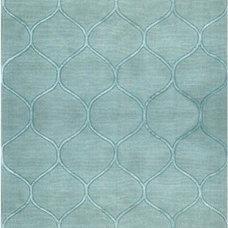 Contemporary Rugs by Hayneedle