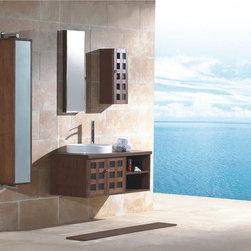 Bathroom Vanities: Find Bathroom Vanity and Bathroom ...