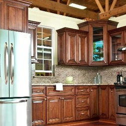 Asian Kitchen Cabinetry: Find Kitchen Cabinets Online