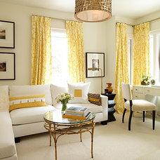 Office | Sarah Richardson Design