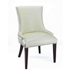 traditional dining chairs and benches by Overstock.com