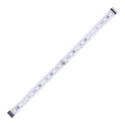 """Maxim-Lighting - Maxim-Lighting 53451 StarStrand 12"""" Ultima Star 24 3500K - Maxim-Lighting 53451 StarStrand 12"""" Ultima Star 24 3500K"""