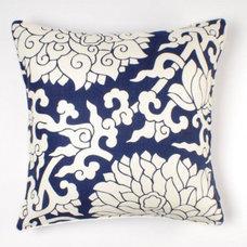 Eclectic Decorative Pillows Eclectic Pillows