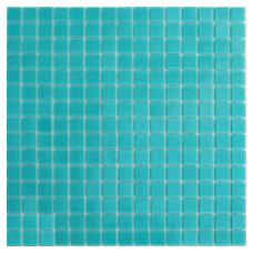 Tile by Hakatai Enterprises, Inc.
