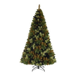 Heroes Camouflage Christmas Tree - BRING AN AIR OF VALOR TO THE HOME WITH THE HEROES CAMOUFLAGE CHRISTMAS TREE