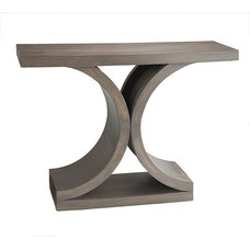 Modern Buffets And Sideboards by Wisteria