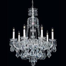 Revit Chandeliers Find Modern And Crystal Chandelier Designs Online