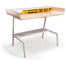 Modern Desks by AllModern