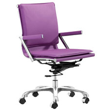 Modern Office Chairs by Cymax