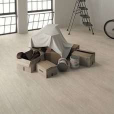 Contemporary Floor Tiles AllWays collection
