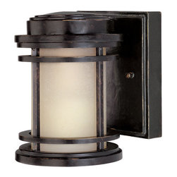 Dolan Designs - Dolan Designs 9201 Energy Star Rated Craftsman / Mission Outdoor Wall Sconce fro - Dolan Designs 9201 Energy Star La Mirage Winchester SconceThis La Mirage collection by Dolan Designs offers some of the finest styles and finishes available in home lighting, allowing you to create a distinctive look for your home. It has simple, clean and classic designs to complement a wide variety of decorating styles.Features: