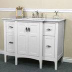 b591b564028e8fb1_4611-w144-h144-b0-p0---bathroom-vanities-and-sink-consoles