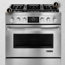 Gas Ranges And Electric Ranges by Amazon
