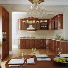 kitchen-inspiration-design-emo1.jpg