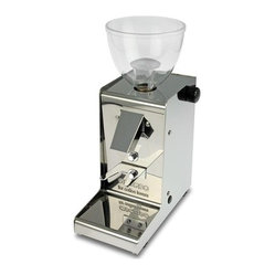 Ascaso i1 Doserless Coffee Grinder