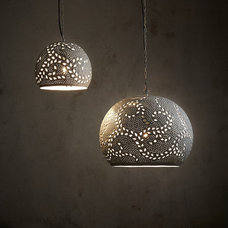 Contemporary Pendant Lighting by Zaffero