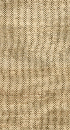 Loloi Rugs - Loloi Rugs LLR-ECOCEC-01NA Eco Natural Transitional Jute Rug - Once just a niche for the environmentally conscious, natural fiber rugs like the Eco Collection have become a popular choice for their raw elegance. Hand woven of 100% jute from India, Eco delivers a fashionable and easy-to-place look at a value price.