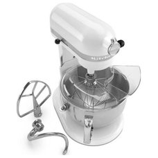 Contemporary Blenders by Amazon