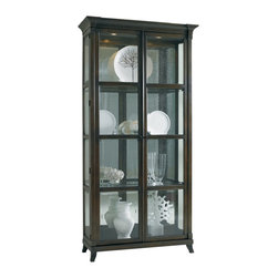 Hemnes Mirror Cabinet, White Home Office Products: Find Desks, Office Chairs, File Cabinets and ...