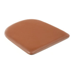 Seat Cushions Find Chair Cushions And Seat Pads Online