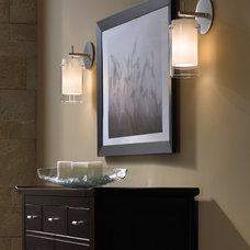 Modern  by Premium Home Interior