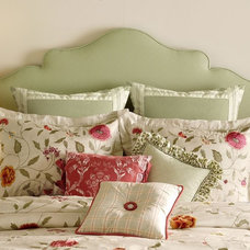 Traditional Headboards by Pierre Deux -- CLOSED
