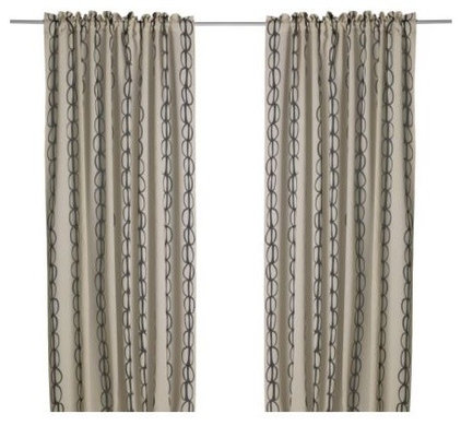 ikea linen curtains images about curtain project on