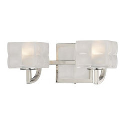 Square Shade Bath Light Bathroom Vanity Lighting: Find Bathroom Light Fixtures Online
