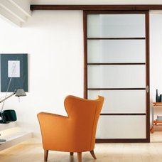 Modern Interior Doors by Dinggu Hardware Co.,Ltd