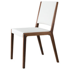 modern dining chairs and benches by modernpalette