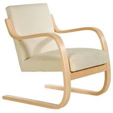 Modern Armchairs by FinnStyle