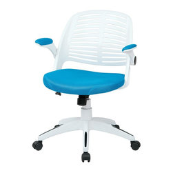 Home Office Products: Find Desks, Office Chairs, File Cabinets and Bookshelves Online