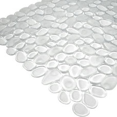 Traditional Bath Mats by Home Decorators Collection