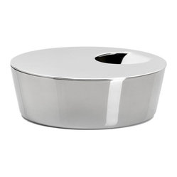 Alessi Ape Waste Bowl
