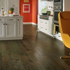 Design Gallery | Flooring Galleries from Armstrong