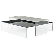 Modern Coffee Tables by Design Within Reach